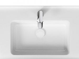 Cersanit umywalki łazienkowe