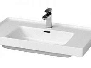 Cersanit umywalki do twojej łazienki
