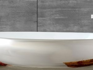 Umywalki do nowoczesnej łazienki